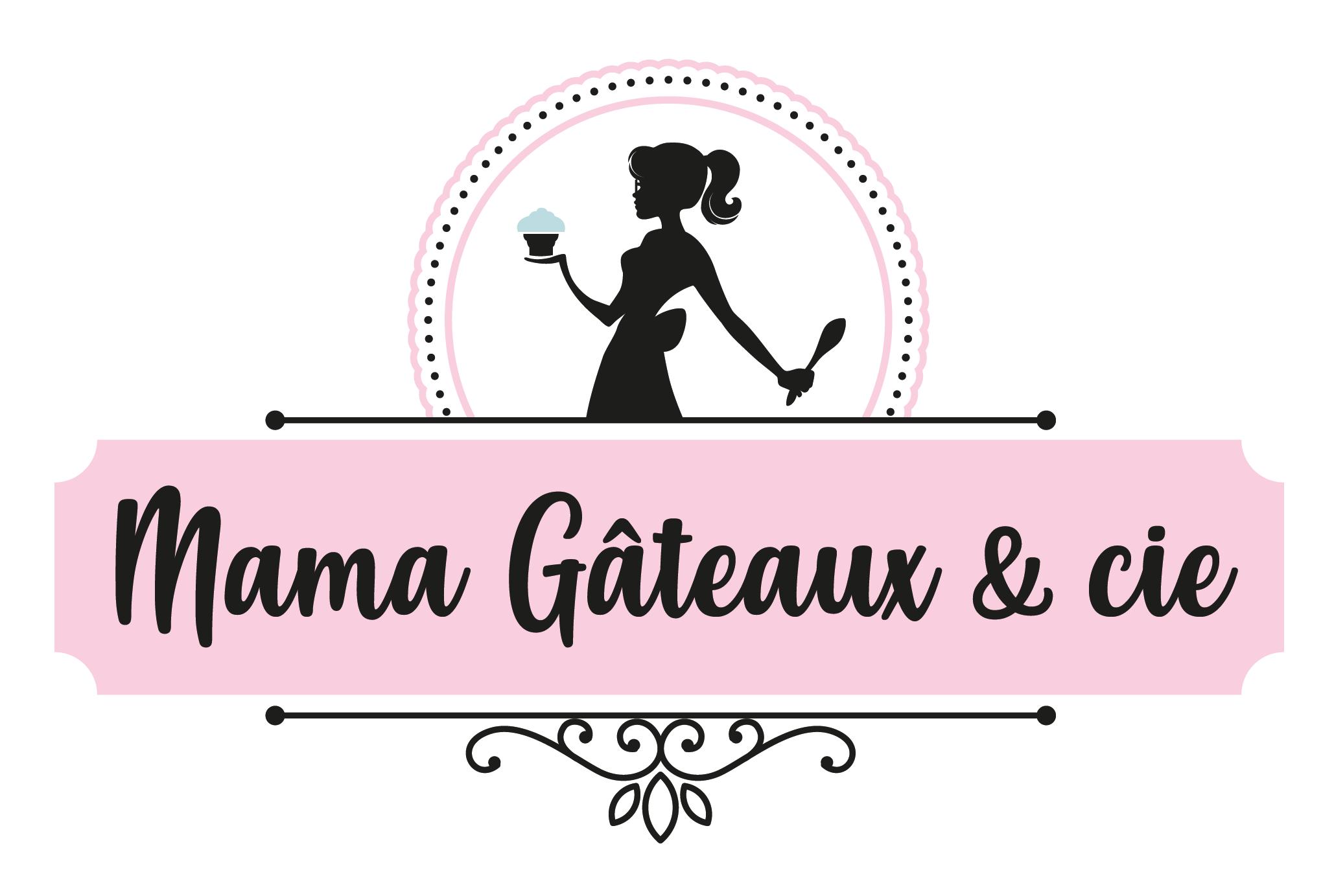 Mama Gâteaux & cie